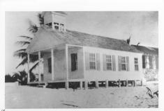 Matecumbe Methodist Church