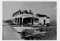 Matecumbe Hotel