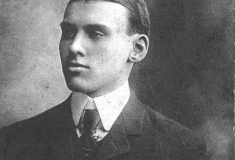dr-george-engel-1910