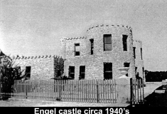 engel-castle1940s