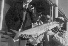 pinderholdshooverfish