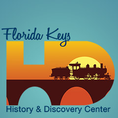 Florida Keys History Discovery Center