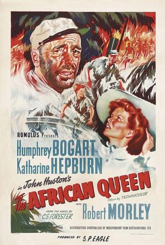 african_queen_ver3_xlg