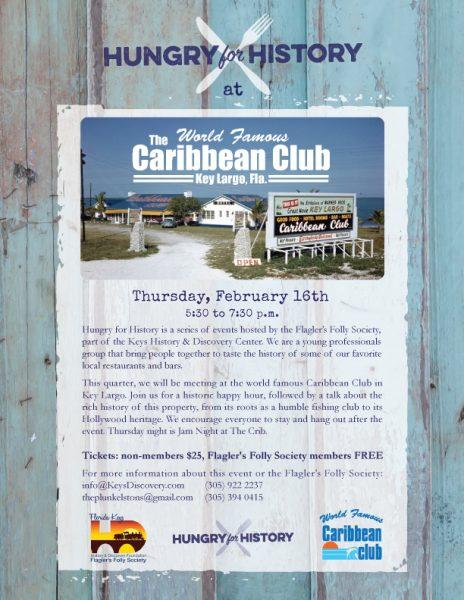 H4H-Caribbean-Club-for-web