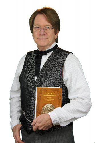 Rick Smith Jr.