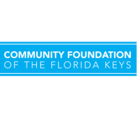 Community Foundation of the Florida Keys
