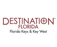 DESTINATION Florida Keys & Key West Magazine
