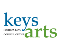 The Florida Keys Council of the Arts