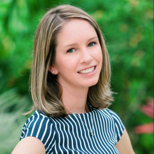 Erin Muir